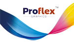 proflex graphics