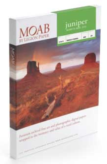 moab fine art media lowest prices